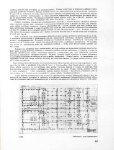 ARCHITEKTURA I RUDOWNICTWO - Page 7