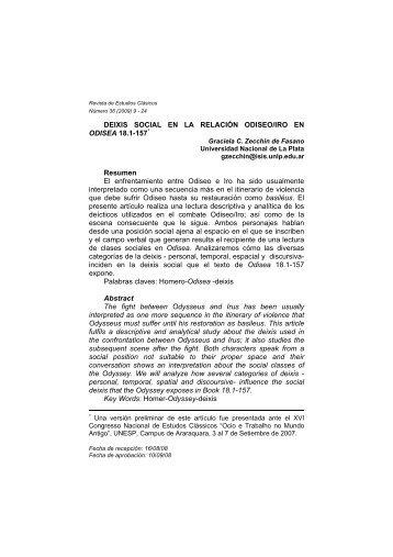 resumen la odisea lauramartinez pdf