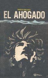 Novela - Biblioteca Virtual El Dorado