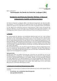 Pos_Neuausrichtung_Weinbau_10.pdf - Bund der Deutschen ...