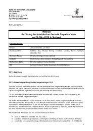 AK_Wein_Protokoll_26.3.2010.pdf - Bund der Deutschen Landjugend