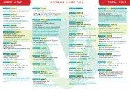 Programm Vivare_RZ.indd - Bundesverband der ...