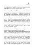 Download des Positionspapiers - Bund der Deutschen Landjugend - Page 2