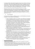2008_Ernaehrung_Bewegung.pdf - Bund der Deutschen Landjugend - Page 2