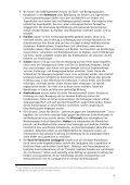 2008_Ernaehrung_Bewegung.pdf - Bund der Deutschen Landjugend - Page 4