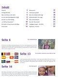 Heft 2/2012 - Bund der Deutschen Landjugend - Page 2