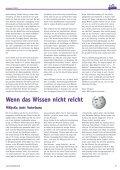 Heft 2/2012 - Bund der Deutschen Landjugend - Page 5