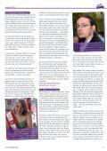 Heft 2/2012 - Bund der Deutschen Landjugend - Page 7