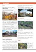 Chantiers - Page 4