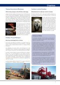 Chantiers - Page 7