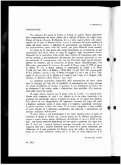 Page 1 COMPRESSIONE DEL NERVO ULNARE ALLA LOGGIA DI ... - Page 3