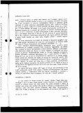 Page 1 COMPRESSIONE DEL NERVO ULNARE ALLA LOGGIA DI ... - Page 4