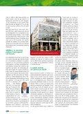 Enquête Sem et services d'intérêt général www.fnsem ... - Epl en ligne - Page 3