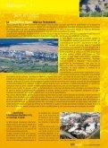 Enquête Sem et services d'intérêt général www.fnsem ... - Epl en ligne - Page 4