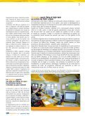 Enquête Sem et services d'intérêt général www.fnsem ... - Epl en ligne - Page 5