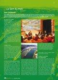 Enquête Sem et services d'intérêt général www.fnsem ... - Epl en ligne - Page 7