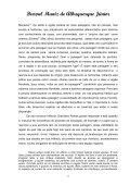 Durval Muniz de Albuquerque Júnior - CCHLA/UFRN - Page 3