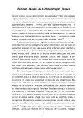 Durval Muniz de Albuquerque Júnior - CCHLA/UFRN - Page 7