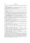 KURENAI : Kyoto University Research Information Repository - Page 5