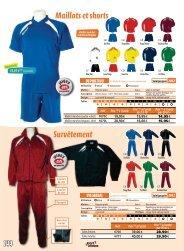 EGT-Textiles - DB Sport 87