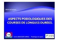 COURSES LONGUES DUREES AEMPA 2011.pdf