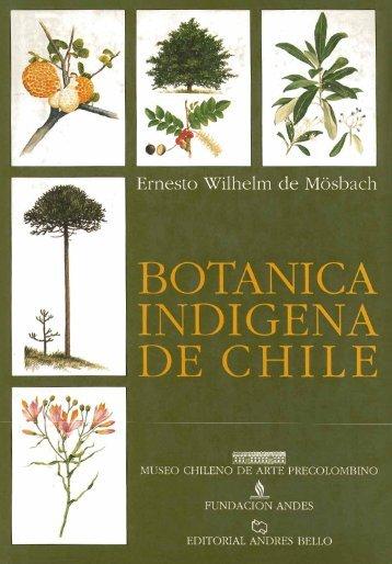 Bajar PDF - Sociedad de Vida Silvestre de Chile