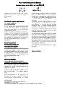 Kursprogramm 2013.pdf - Bund der Deutschen Landjugend - Page 2
