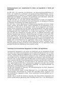 2007_Grundsatzpapier_Jugendpolitik.pdf - Bund der Deutschen ... - Page 2