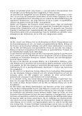 2007_Grundsatzpapier_Jugendpolitik.pdf - Bund der Deutschen ... - Page 3