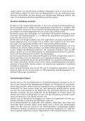 2007_Grundsatzpapier_Jugendpolitik.pdf - Bund der Deutschen ... - Page 4