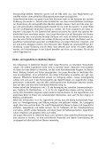 2007_Grundsatzpapier_Jugendpolitik.pdf - Bund der Deutschen ... - Page 5