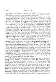 BARTOLOMÉ MITRE - Page 2