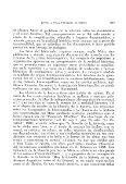 BARTOLOMÉ MITRE - Page 3