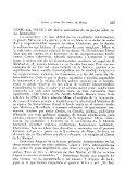 BARTOLOMÉ MITRE - Page 5
