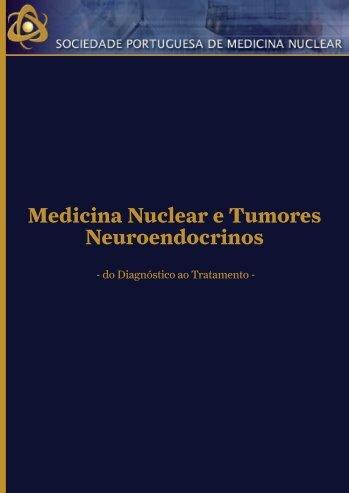 Medicina Nuclear e Tumores Neuroendocrinos