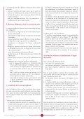 Tax shelter : sa comptabilisation ne fait pas l'unanimité - IPCF - Page 2