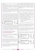 Tax shelter : sa comptabilisation ne fait pas l'unanimité - IPCF - Page 4