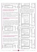 Tax shelter : sa comptabilisation ne fait pas l'unanimité - IPCF - Page 5