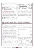 Tax shelter : sa comptabilisation ne fait pas l'unanimité - IPCF - Page 6