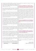 Tax shelter : sa comptabilisation ne fait pas l'unanimité - IPCF - Page 7