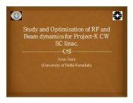 pdf file - Fermilab