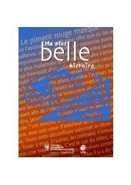 Recueil_Ma_plus_belle_histoire_2009.pdf