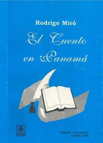 Rodrigo Miró - Biblioteca Virtual El Dorado