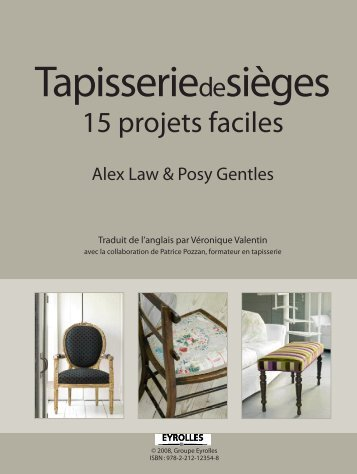 15 projets faciles