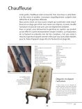 15 projets faciles - Page 3
