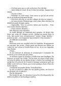 Les neuf princes d'ambre - Page 6