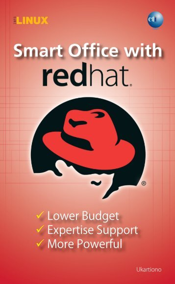 !Cover Buku Redhat.indd - Bebas