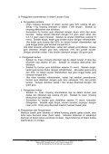 Manisan Basah Jahe - Warintek - Page 3