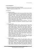 Manisan Basah Jahe - Warintek - Page 4
