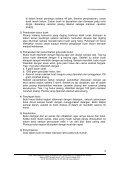 Selai Pisang - Warintek - Page 2